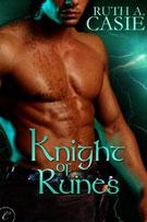 knightofrunessml