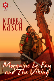 morgaine-le-fay-and-the-viking