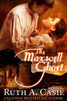 themaxwellghost